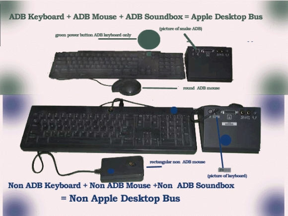 Keyboards_Mice_Soundboxes